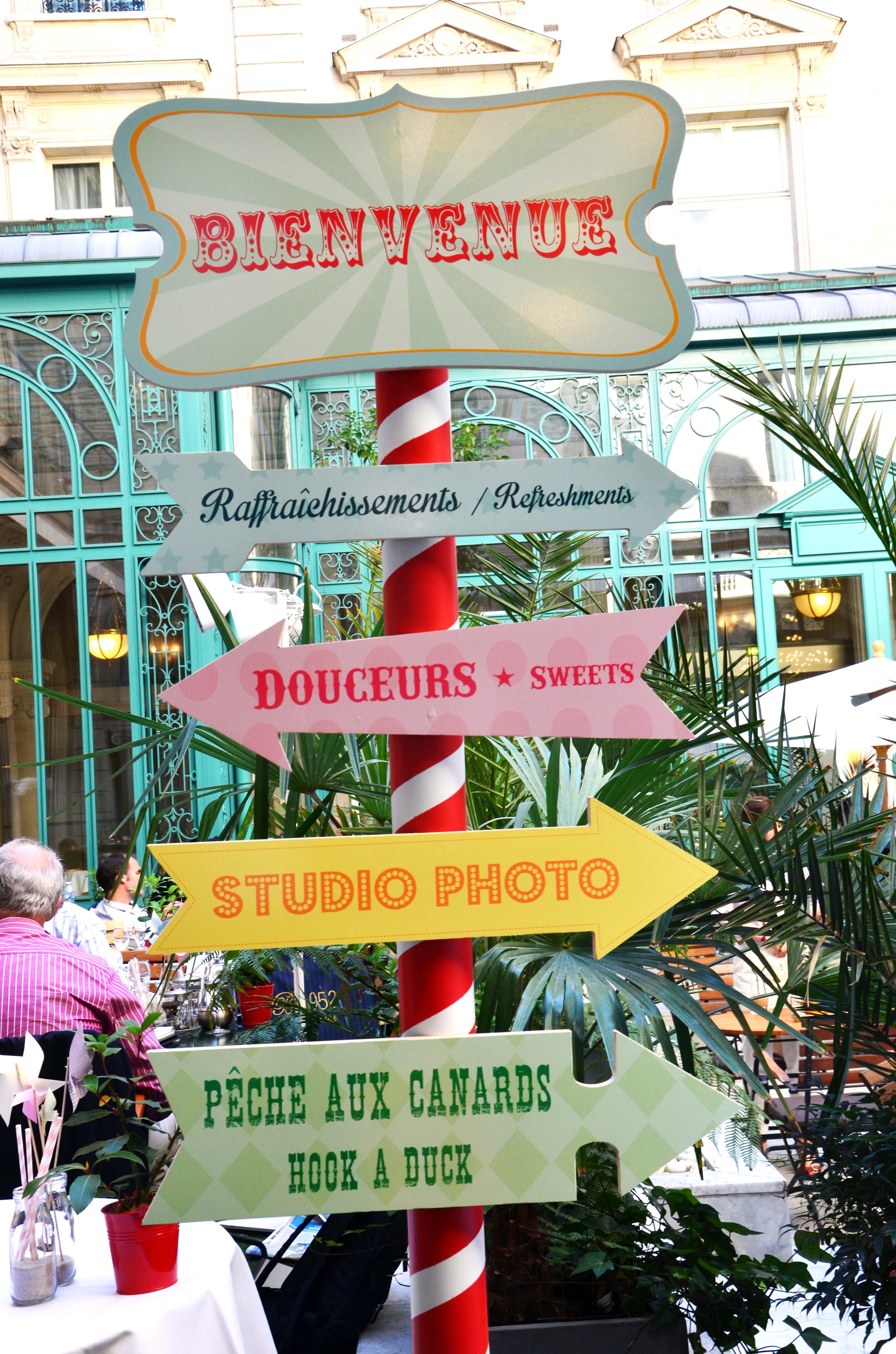 Restaurant terrasse jardin tuileries toulouse 17 brightwhite - Petit outillage de jardin saint denis ...