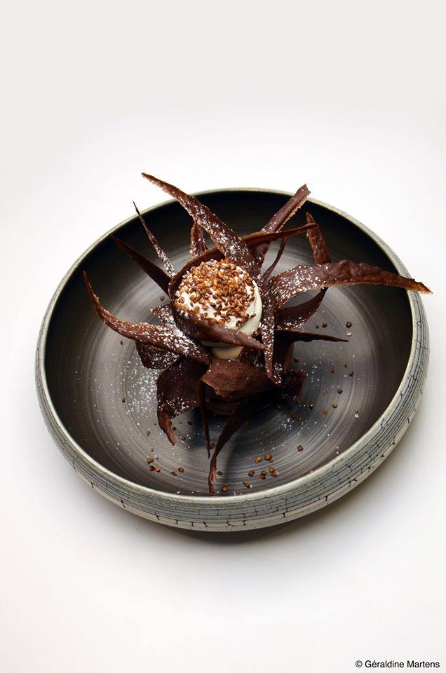 l 233 poustouflant dessert au chocolat de meteyer